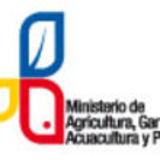 Ministerio Agricultura Magap Ecuador MAGAP ECUADOR