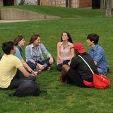 Malone University
