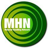 Material Handling Network