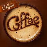CoffeeTalk Jazz Magazine