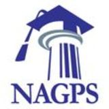 National Association of Graduate and Professional Students