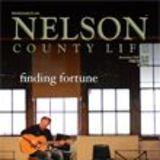 Nelson County Life Magazine