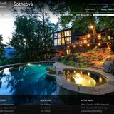 North Country Sothebys International Realty