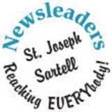 The Newsleaders