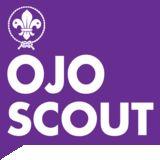 Ojo Scout