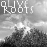 Olive Roots