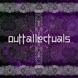 Outtallectuals