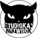 Studio Kat Network