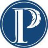 Peel, Inc.