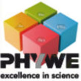 PHYWE Systeme GmbH & Co KG