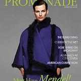 Promenade Magazine