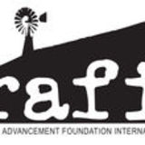 Rural Advancement Foundation International-USA