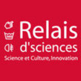 Relais sciences