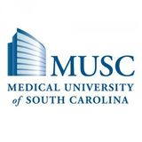 MUSC, Office of Research Development