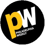 Philly Weekly