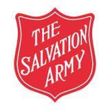 Salvation Army IHQ