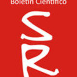 Boletín Científico Sapiens Research