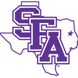 SFA Alumni Association