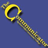 SFCC Communicator