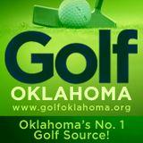 Golf Oklahoma Magazine