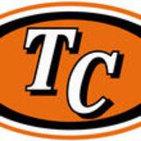 Tusculum Athletic Media Relations