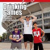 The Beijinger Magazine