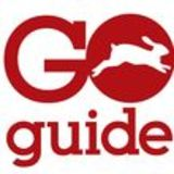The Go Guide