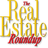 The Real Estate Roundup