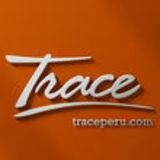 Trace - Agencia de publicidad de servicios integrados