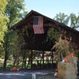 Tuolumne County Visitors Bureau