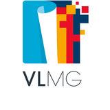 Vallarta Lifestyles Publishing Group