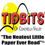 Tidbits of Coachella Valley