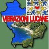 Vibrazioni Lucane
