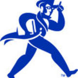 Washburn University Alumni Association