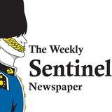 Weekly Sentinel