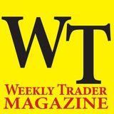 Weekly Trader