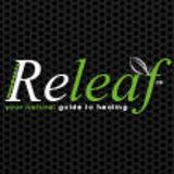 ReLeaf Magazine