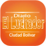 DIARIO EL LUCHADOR