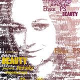 Profile for Елена Спасская