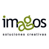 Profile for Imagos