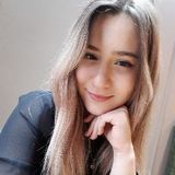 Profile for Нармина Д.