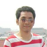 Profile for บ.เบิ้ม พงศกร