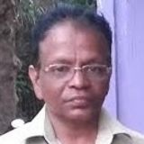 Profile for அழ. பகீரதன்