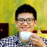 Profile for Tze-Chun Wei