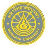 จดหมายข่าวสำนักหอสมุด  มหาวิทยาลัยบูรพา