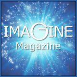Profile for Imagine Magazine