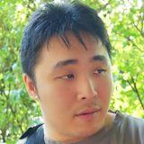 Profile for 黃書瑋