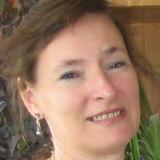 Profile for Мая Кюлевчиева
