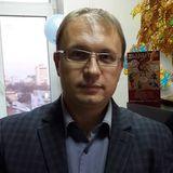 Profile for Andrey Dzyuba