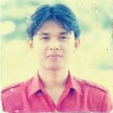 Profile for อภิชาติ กุลธานี